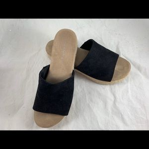 Madden Girl Shoes - Madden Girl Sandals